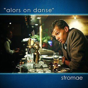 Stromae Alors On Danse + Remix (ft. Kanye West, Gilbert Forte)