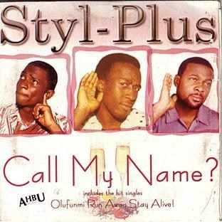 Styl Plus Call My Name Mp3 Download Qoret From trying to launch a sustainable career in entertainment, tunde ednut stumbled early on the power of social media and began to tailor. styl plus call my name mp3 download