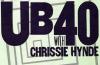 UB40 I Got You Babe (ft. Chrissie Hynde)