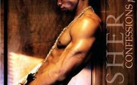 Usher Confessions Part 2