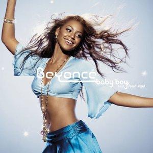 Beyonce Baby Boy (ft. Sean Paul)
