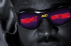 Dat Nigga Raw Hip Hop Gyration