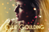 Ellie Goulding Your Song + Remix