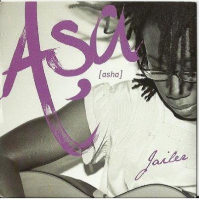 Asa Jailer