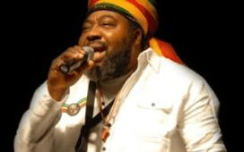 Ras Kimono Rub-A-Dub Master