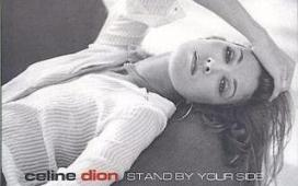 Celine Dion Stand By Your Side