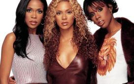 Destinys Child Survivor