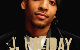 J Holiday Bed (Main + Remixes)