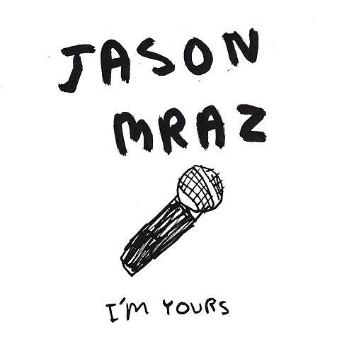 i m yours jason mraz mp3 free download