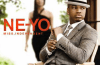 Ne-Yo Miss Independent