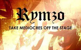 Rymzo Rock N Roll + Remix