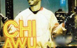 Dr Sir Warrior Chi Awu Otu / Ihe Onyeche