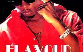 Flavour Oyi (I Dey Catch Cold) + Remix (ft. Tiwa Savage)