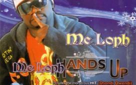 Mc Loph Osondi Owendi (ft. Flavour)