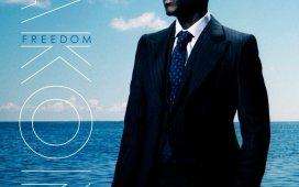 Akon Sunny Day (ft. Wyclef Jean)
