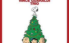 Vince Guaraldi Trio Hark The Herald Angels Sing