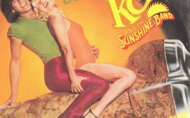 KC & The Sunshine Band Please Don't Go