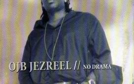OJB Jezreel Pretete (ft. Abounce)