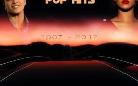DJ KenB - Throwback Pop Hits (2007-2012) Mixtape