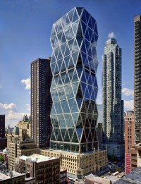 19-hearst-tower