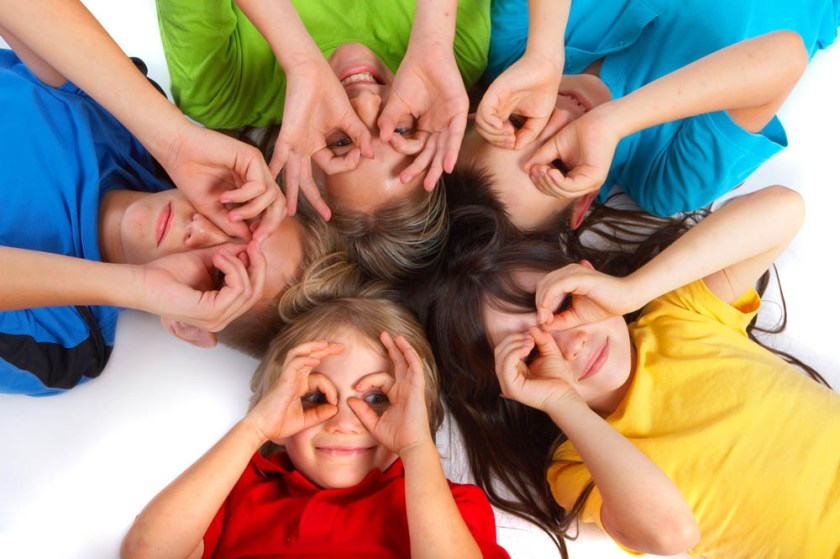 children,-hands,-colored-shirts-154280.jpg