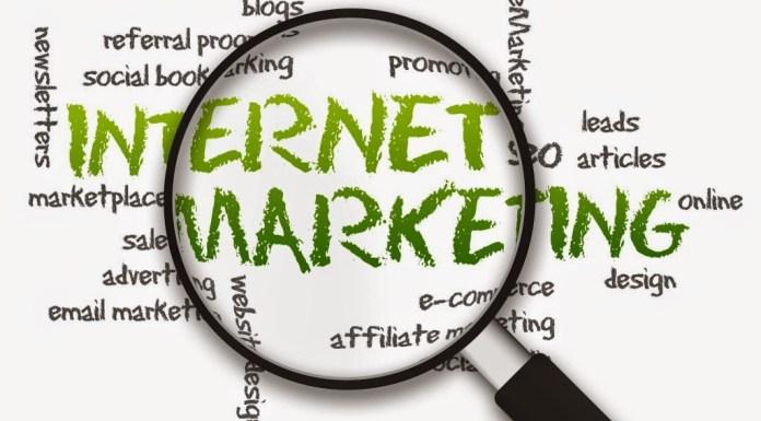 Optimalkan Internet Marketing Dengan Jasa Seo