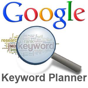 Tips Memilih Keyword Di Google Adwords