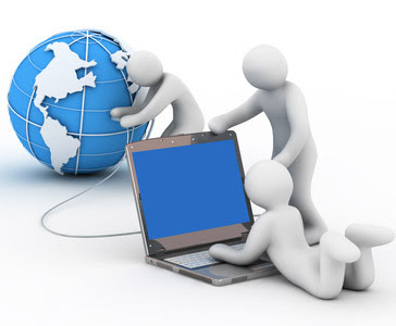 Memanfaatkan Internet Meraih Keuntungan Dengan Jual Pulsa Online
