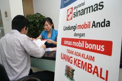 5 Cara Menentukan Perusahaan Asuransi Kendaraan Terbaik di Indonesia Sebelum Membeli Produk Asuransinya