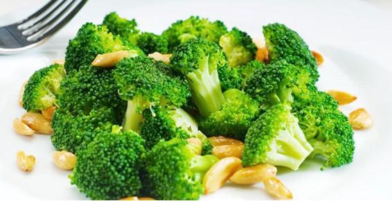 Ide Menu Makanan Diet Dalam Satu Minggu