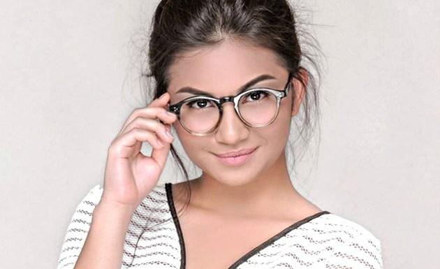 jual kacamata