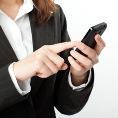 Manfaat Dari Software Keuangan Di Ponsel