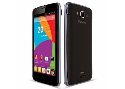 Android 4G Dengan Harga Murah, Kualitas Mewah