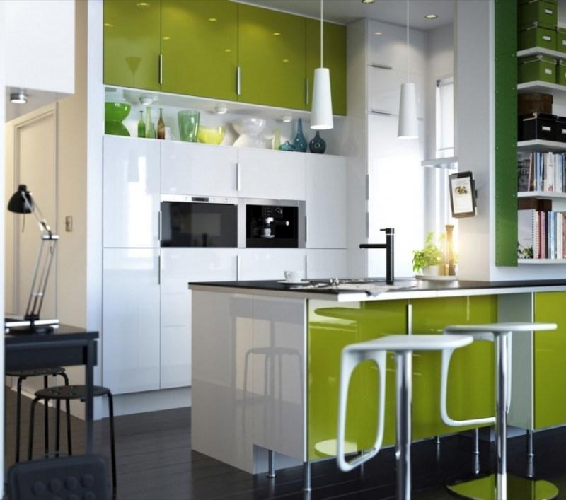 Hasil gambar untuk kitchen set ikea