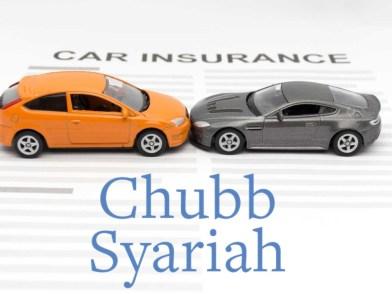 asuransi mobil syariaj