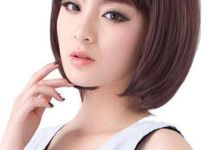 Merawat Model Rambut Pendek Wanita
