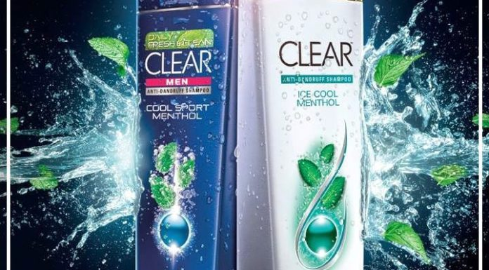 Shampo Untuk Menghilangkan Ketombe Dan Rambut Rontok