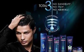 shampoo anti ketombe terbaik