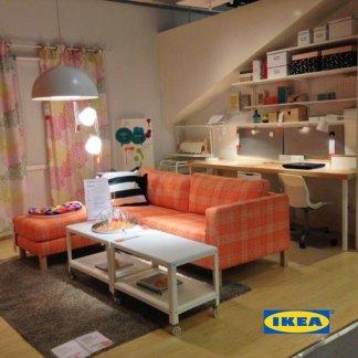 IKEA indonesia online