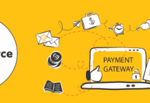 Payment​ ​Gateway​ ​Indonesia