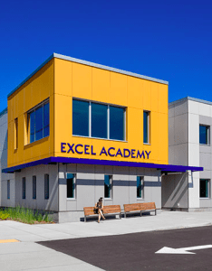 Client excel academy charter schools is  network of tuition free public serving the massachusetts communities east boston and chelsea also qpd co  rh qpdco