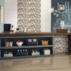 Kitchen Wall Tile Quartz Counters What Are The Tiles Used In Walls Quora Each Is Made Using Ultra Modern Technology Which Enables Us To Produce Futuristic Designs That Not Only Beautiful But Also Strong And