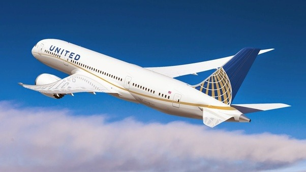 United Airlines Flight Reservations Phone Number