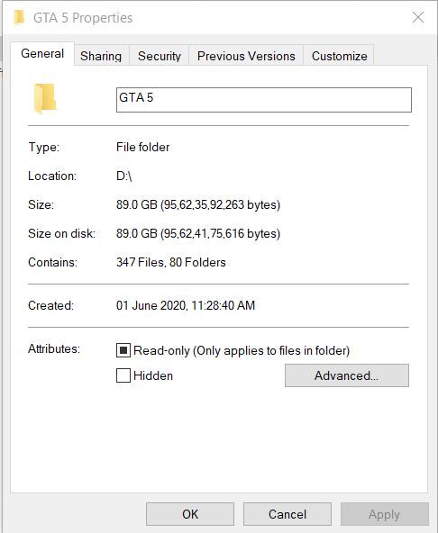 1 Mb Berapa Kb Ukuran File : berapa, ukuran, Actual, Quora