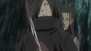 How would Hashirama fare against the 7 Swordsman of the Mist? - Quora