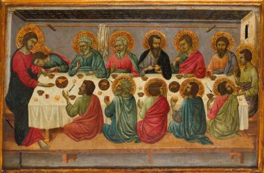 How is Renaissance art different from Medieval art? Quora