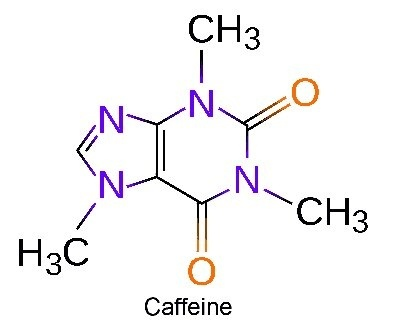 Which chemical compound has the most elegant structure