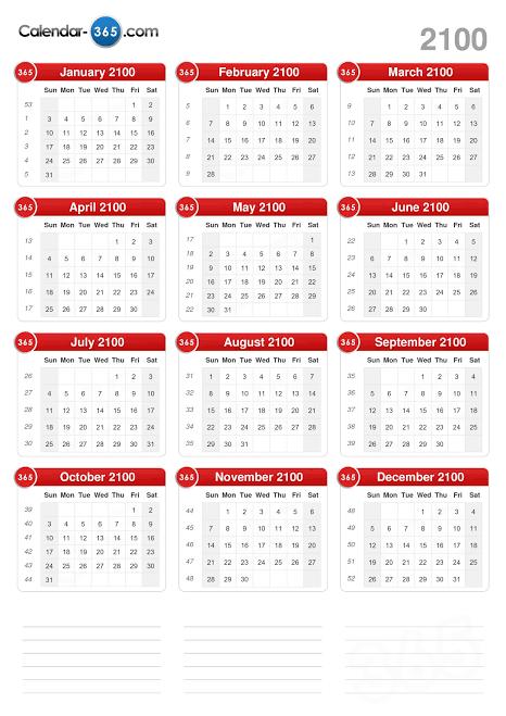 Berapa Minggu Dalam Setahun : berapa, minggu, dalam, setahun, Berapa, Minggu, Dalam, Tahun?, Quora