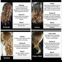Can I bleach hair a day after using semi-permanent dye ...