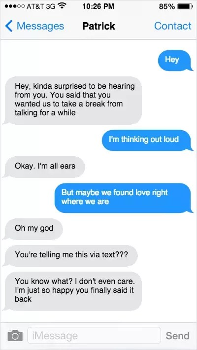Songs To Lyric Prank Your Friend : songs, lyric, prank, friend, Songs, Texting, Lyric, Prank?, Quora
